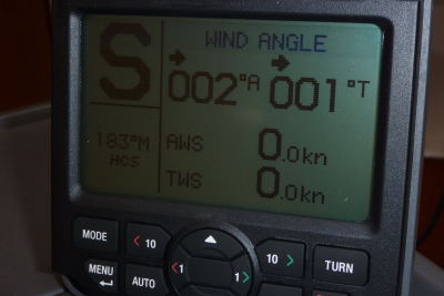 P1030480