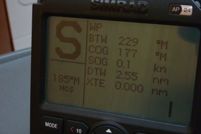 P1030483