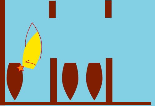 Asnige3