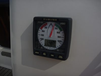 P1040338
