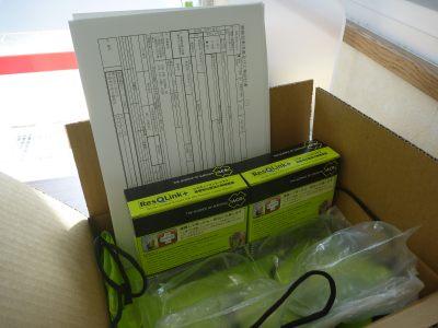 P1080377